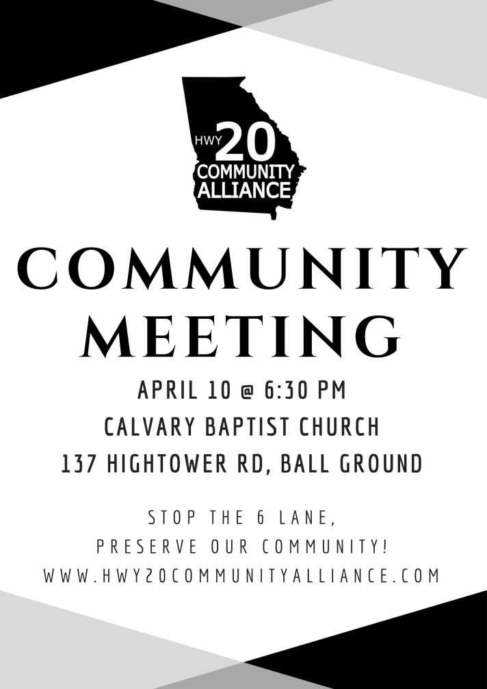 April 10 Meeting (1)